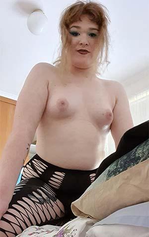 Worship my fat tranny body in Burlington, Vermont