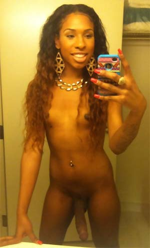Miss. Impala St. Louis here to give you a sore mouth